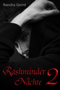 Rashminder2a