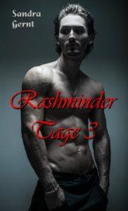Rashminder Tage 3cover