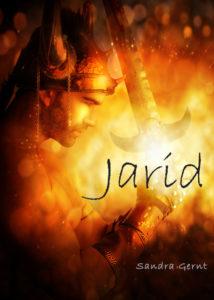 Jarid2