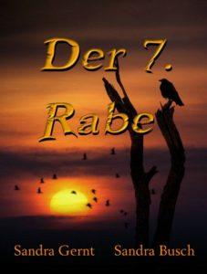 7 Rabe NEU (2)