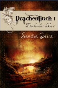 Drachenfluchcover1
