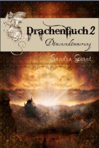 Drachenfluch2