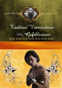 TaddeusTeil2.3