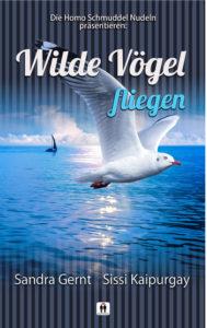 WildeVögelCover