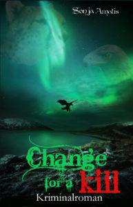 Changekill2